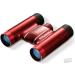 Nikon Aculon T51 8x24 piros távcső