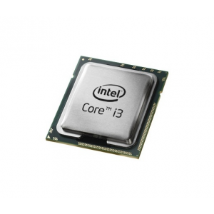 Intel Core i3-3250T tálcás