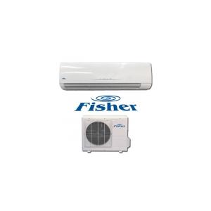 Fisher FSAI-Pro-240AE1 Professional