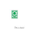 JBL AquaBasis plus 2,5l