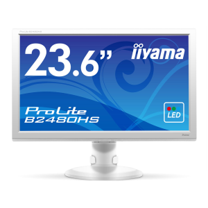 Iiyama ProLite B2480HS-W1