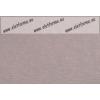 Jersey lepedő, 70x140 cm, Halványrózsaszín