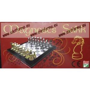 Magyar Gyártó Mágneses sakk készlet
