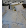 Valisilk hernyóselyem paplan/takaró (2500 g), 2000x220 cm