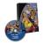 R-med Soft ball alakformáló DVD