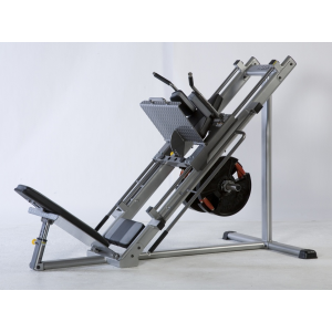 Tuff Stuff Fitness RLP-200