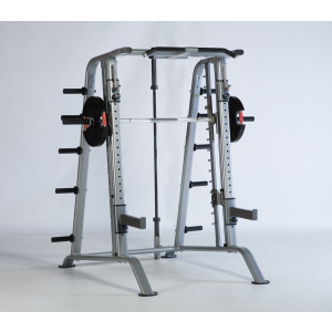 Tuff Stuff Fitness RSM-600