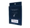 Horizon Fitness Passport USB stick kondigép kiegészítő