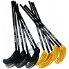 Floorball szett S-SPORT PLAYER