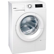 Gorenje W6503/S mosógép és szárító