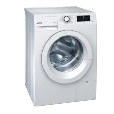 Gorenje W7543L mosógép és szárító
