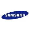 Samsung Samsung CLT-K506L fekete eredeti toner
