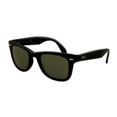 RB4105 710-51 WAYFARER FOLDING