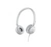 Beyerdynamic DTX 501 fülhallgató, fejhallgató
