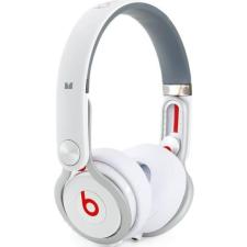 Beats mixR fülhallgató, fejhallgató