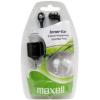 Maxell ECC-2