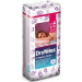 Huggies Dry Nites Large - Girls 9 db