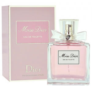 Dior Miss Dior 2013 EDT 100 ml