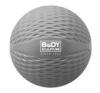 Body Sculpture Toning Ball Súlylabda 5kg fitness labda