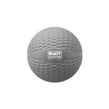 Body Sculpture Toning Ball Súlylabda 5kg fitness labda