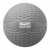 Body Sculpture Toning Ball Súlylabda 5kg