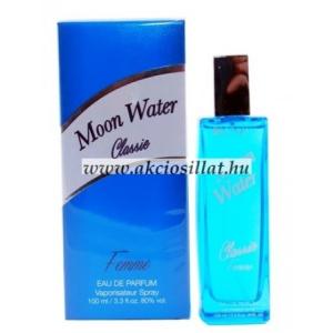 J.Fenzi Moon Water Classic Femme EDP 100 ml