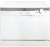 Indesit ICD661 mosogatógép