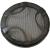 Hertz EG 100.4 Hangszóró rács, 10cm