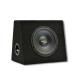 Hertz ES BOX F20.5 Z Zárt láda ES F20.5 subbal