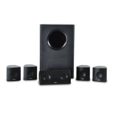 Eltax CINEMA 5.1 5.1 házimozi hangsugárzó szett házimozi rendszer