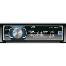 JVC KD-R90BT autórádió