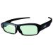 JVC PK-AG3 3D szemüveg JVC projektorokhoz