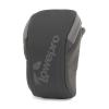 Lowepro Lowepro Dashpoint 10 AW Szürke Kompakt tok