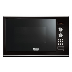 Hotpoint-Ariston MWK 222 X HA