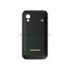 Samsung Galaxy Ace S5830, gyári akkufedél, fekete