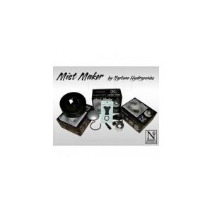 Babylon-Grow Neptune Hydroponics Mist Maker  ( Ultrahangos párásító )