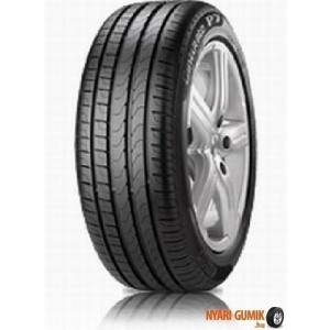 PIRELLI 245/50R18 100/W P7 Cinturato RunFlat* Pirelli nyári, személy gumiabroncs