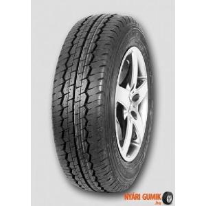 Dunlop 235/65R16C 115/R SP LT30 Dunlop nyári, kisteher gumiabroncs