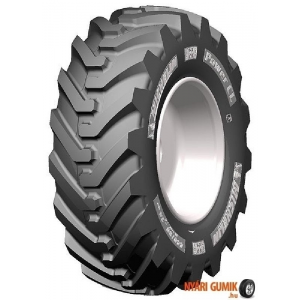 MICHELIN 480/80-26(18.4-26) POWER CL 160A8 Michelin, agro gumiabroncs