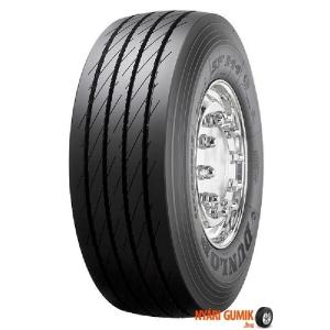 Dunlop 385/65R22.5 SP244 160/158L Dunlop pót, tgk gumiabroncs