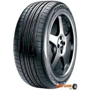 BRIDGESTONE 285/45R19 111/W D Sport* XL RFT Bridgestone nyári, off road gumiabroncs