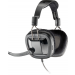 Plantronics GameCom 380