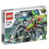 LEGO Galaxy Squad - Óriáskráter 70706
