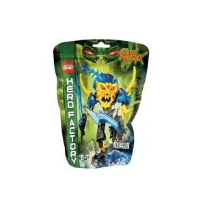 LEGO Hero Factory - Aquagon 44013