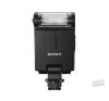 Sony HVL-F20M vaku vaku