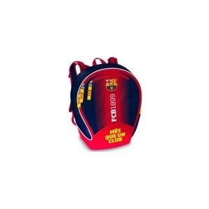 Ars Una FC Barcelona ovis hátizsák fiú