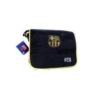 Ars Una Barcelona oldaltáska - nagy