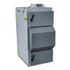 Vigas 40 LC (41 KW-ig ) faelgázositó kazán