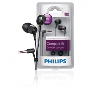 Philips SHE 7000
