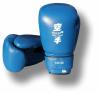 Kensho Bőr box kesztyű sportjáték